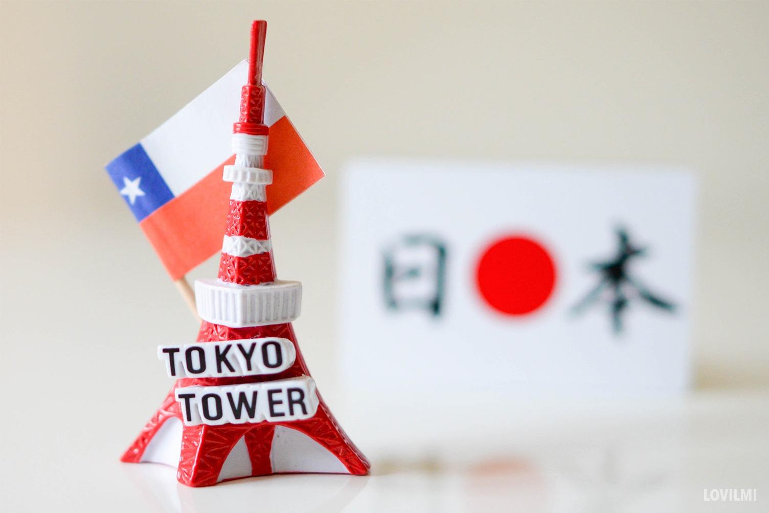 tokyotowerlogo1