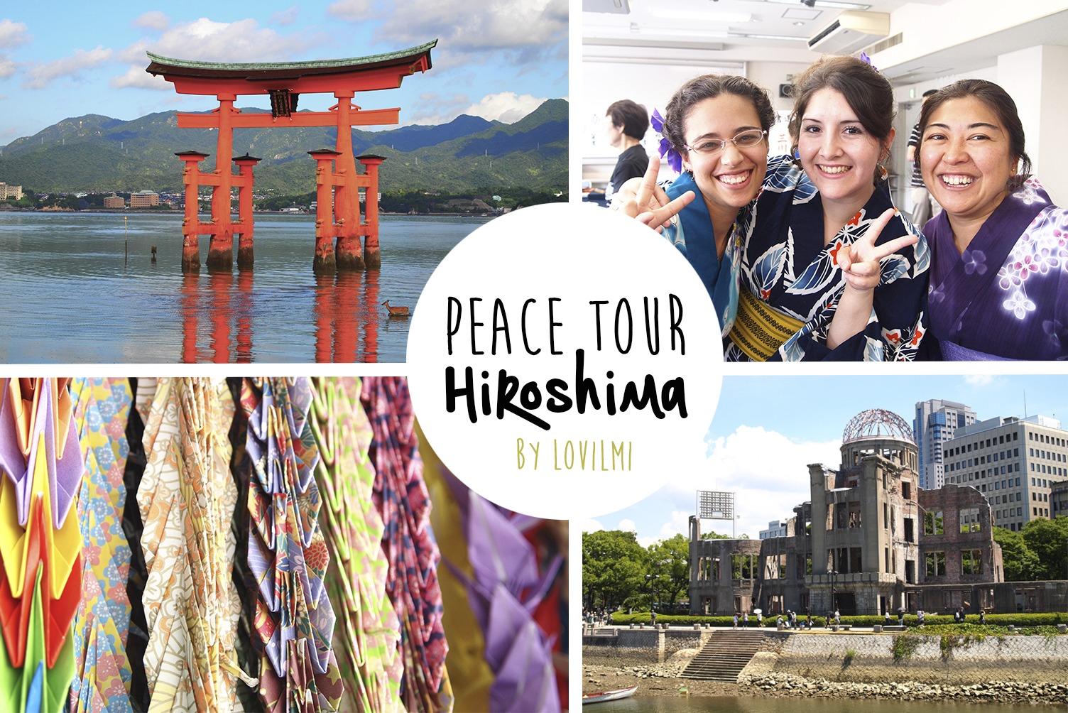 peacetourhiroshimapostbloglovilmi