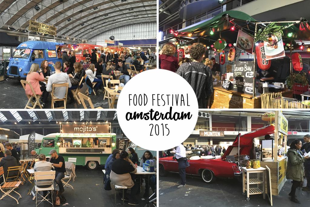 food festival 2015