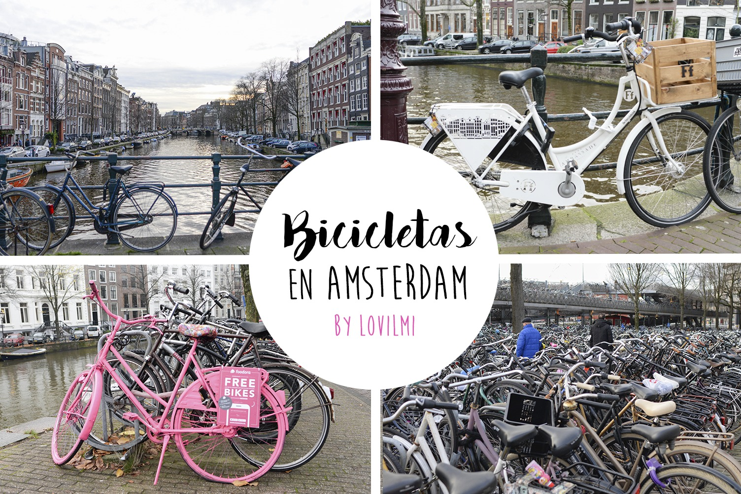 bicicletasenamsterdampostlovilmiblog