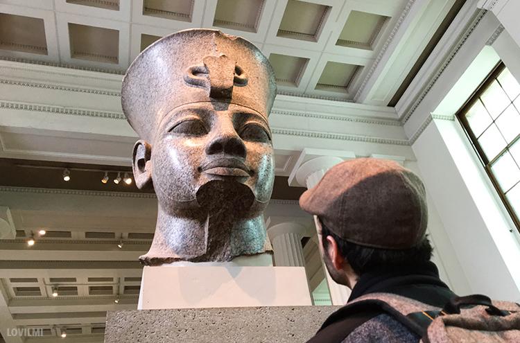 museojplondon