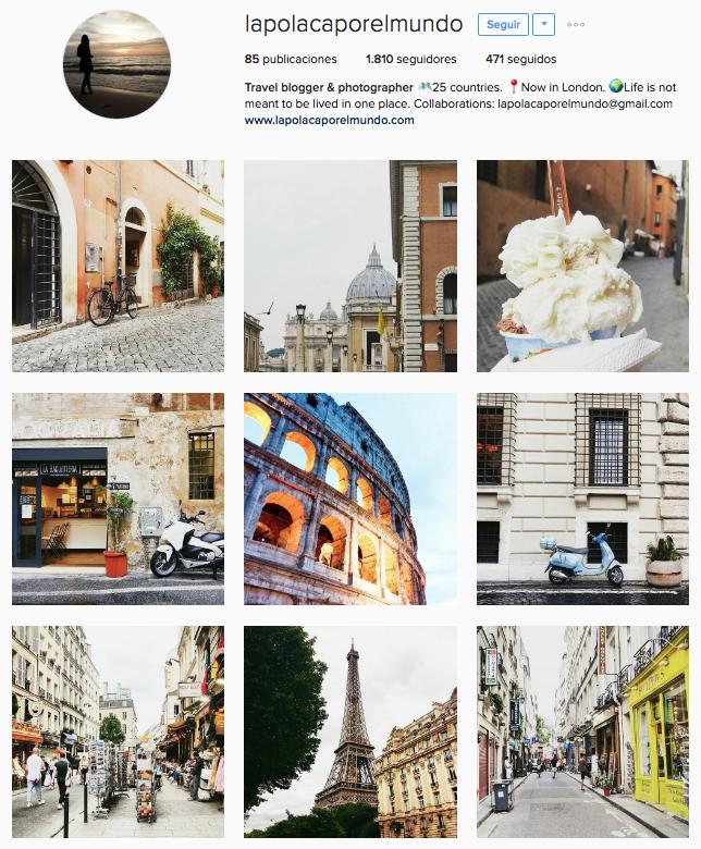 lapolacaporelmundo instagram