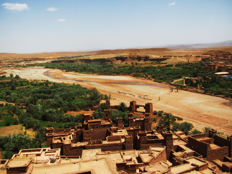morocco-167