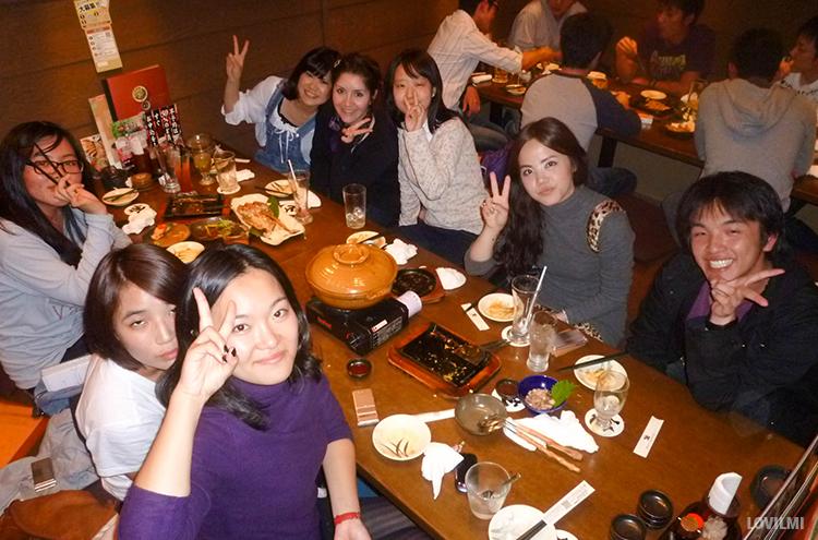 japonyyolovilmicomblog1