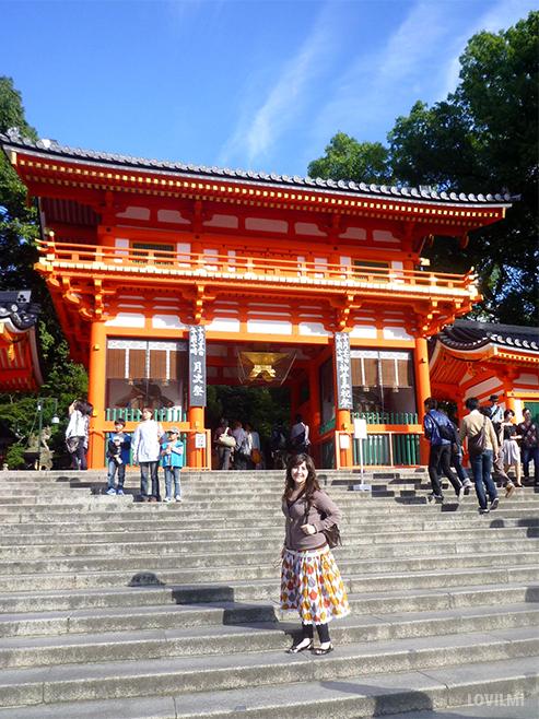 japonyyolovilmicomblog7