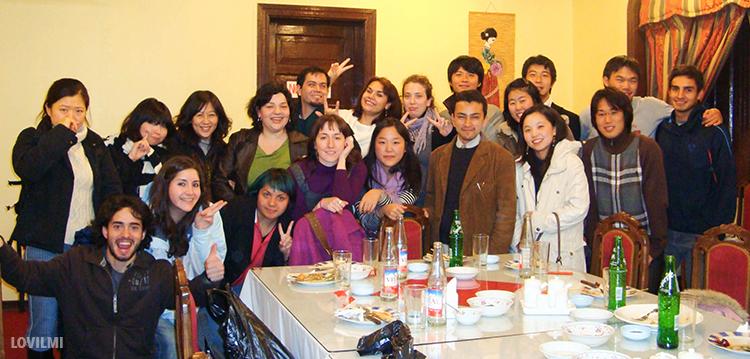 studygroupasialovilmiblog